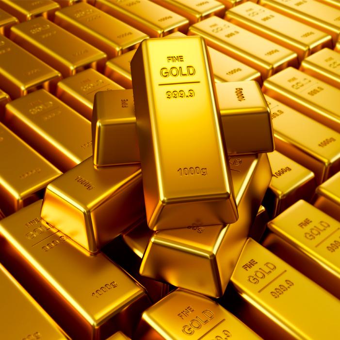 Precious metal trading форекс украина учебник start fx